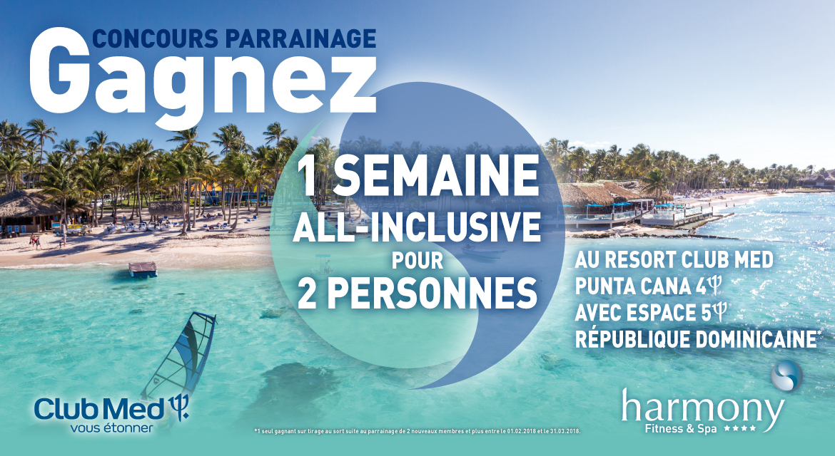 Offre-ClubMed_2018_Accueil_1170x640