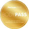 BodyPass-mini