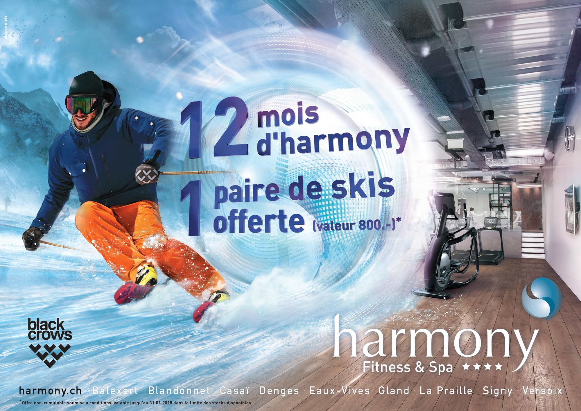 Offre Skis 2000x1414