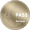BodyPass-mini-2019