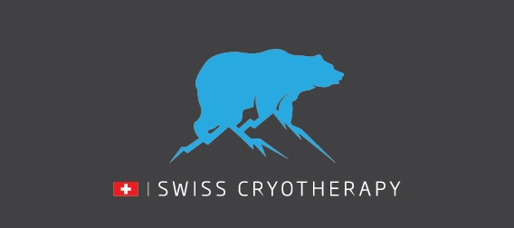 swiss cryotherapy