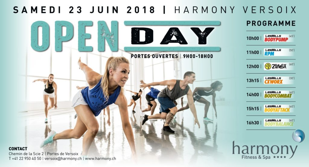 Open Day Versoix 23.06 Web-min