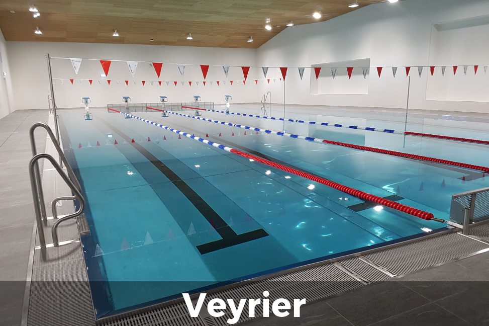 Veyrier-page-clubs