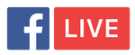 facebook-live-150x61px